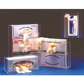 Glove Box Holders BXTS138930