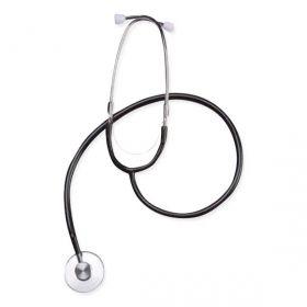 Basic SingleHead Stethoscopes by Cardinal Health
