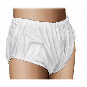 Essential Medical C6000 Quik Sorb Pull On Incontinent Pants, C6000-L