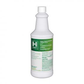 Husky Tuberculocidal Spray Disinfectant