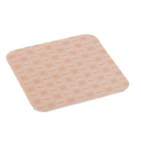 "Biatain Silicon Non-Adhesive Dressing, Sterile, 6"" x 6"""