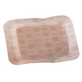 Biatain Adhesive Foam Dressings by Colopl