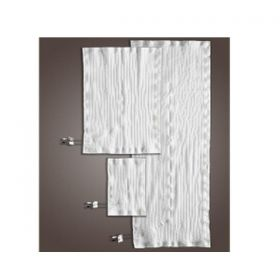 Maxi-Therm Lite Blankets CSZ873H