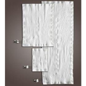 Maxi-Therm Single-Use Blankets CSZ874