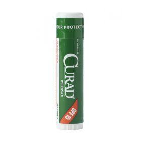 CURAD Lip Balm CUR0415