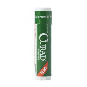 CURAD Lip Balm CUR0415Z