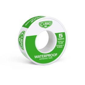 CURAD Waterproof Adhesive Tape CUR47440RB