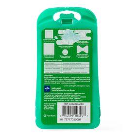 CURAD  Piece Mini First Aid Kit