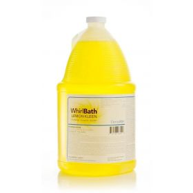 WhirlBath LemonKleen Disinfectant Cleaner