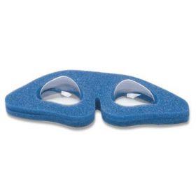 Opti-Gard Patient Eye Protector, Nonsterile