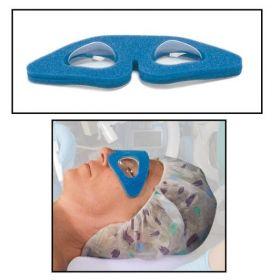 Opti-Gard Patient Eye Protector, Nonsterile DPC28300FH