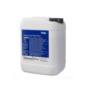 Dr gersorb 800+ CO2 Absorber by Drager Medical DRAMX00001