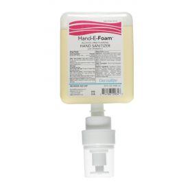 Hand-E-Foam Instant DRT108