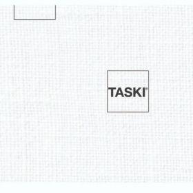 TASKISUM Disposable Microfiber Mop, 40 cm