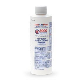 Liqui Loc Plus Solidifier Bottles