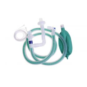 Pediatric Unilimb Anesthesia Circuits DYNJAPF6030