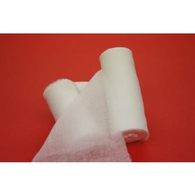 Sterile Bandage Rolls FBC34823010