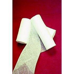 Sterile Bandage Rolls FBC34824010