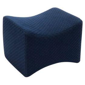 Apex Carex FGP10400-0000 Knee Pillow