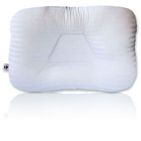Core Products 219 Petite Core Pillow-White-Firm