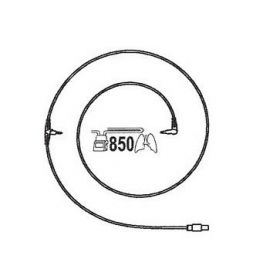 Temperature Probes by Fisher Paykel FPY900MR861