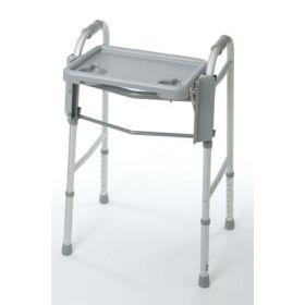 Walker Flip Trays G07850MH