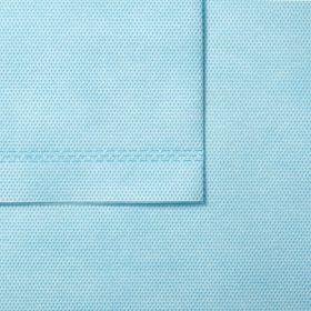 Lightweight Surgical Instrument Gemini Sterilization Wraps GEM1154S