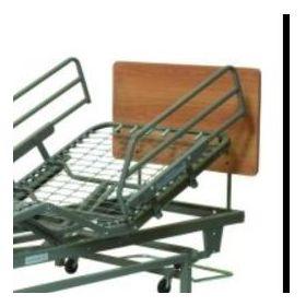 Eze-Lok Long-Term Care Hospital Beds