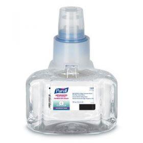 Purell LTX-7 Hand Sanitizer Dispenser by GOJO