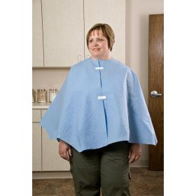 Poncho Exam Capes by Little Rapids GRM15568
