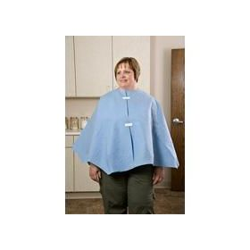 Poncho Exam Capes by Little Rapids GRM29047