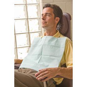 Dental Bibs by Little Rapids GRM43445