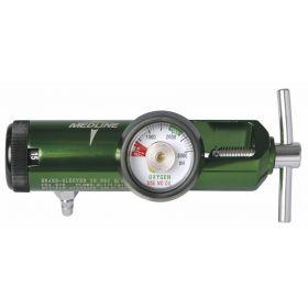 Oxygen Regulators HCS8715M