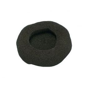 Replacement Ear Pads for HED