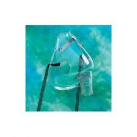 Short Pediatric Aerosol Mask HUD1080H