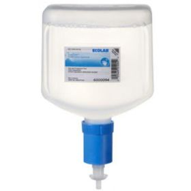 Quik Care Hand Sanitizer Foaming Refill