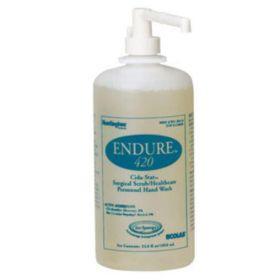 Endure  Cida Stat by Ecolab HUN6030641H