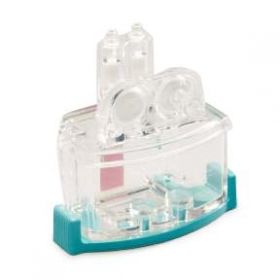 Gas Monitoring Watertrap Tubings by Philips HWPM1657BH