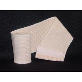 Sterile Hook Lock Elastic Bandages by Tetra Medical Supply Corp IMPS61126