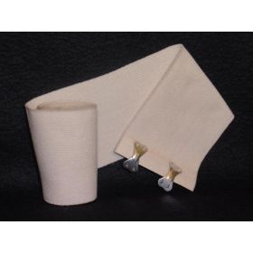 Standard Knit Elastic Bandages by Tetra Medical Supply Corp. IMPG61160