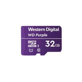 Secure Digital (SD) Memory Card for PAR-P2TEMPTAB Temperature Scanner