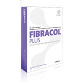 Fibracol Plus Dressing by Acelity J-J2984Z