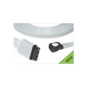 BP Cuff Cable, Dinaclick, Adult / Pediatric, 3.6 m