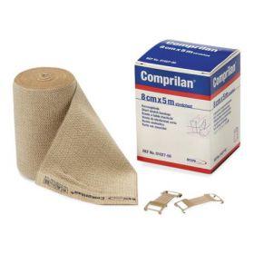 Comprilan Short Stretch Compression Bandages by BSN Medical JOB01027000H