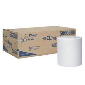 Kleenex Paper Towels, 600'