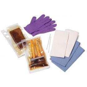 Wet Skin Scrub Prep Packs by Cardinal Health KDL41531