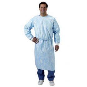 ProVent 10, 000 Medical Gowns by KapplerKPIMN101SM