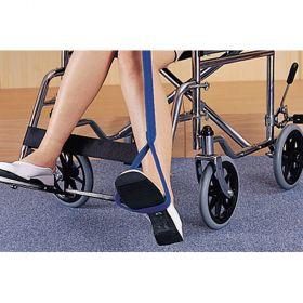 Essential Medical Supply L3007 Everyday Essentials Leg Lifter