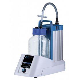 BVC Control Liquid AspiratorPump  LBC3850330