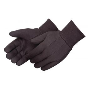 Ramie Cotton Jersey Gloves